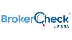 brokercheck-by-finra-vector-logo.png