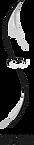 Logo BAINI nero (no sfondo).png