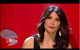 """NESSUNO MI PUO' GIUDICARE"" Trasmissione TV su Rete 4"