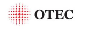 OTEC Logo.png