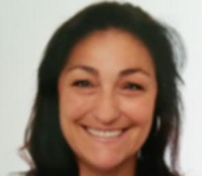 Isabel MUNOZ