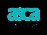 ASCA_400x300 Transparent.png