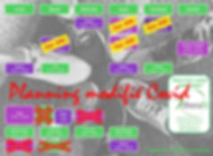 planning Covid.jpg