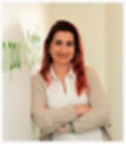 Marie Pierre BOGNUDA - Centre de formation Therafit