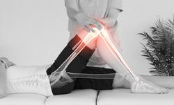 Ostéopathie - Centre Therafit