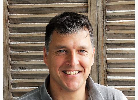 Filip BOONEN - Ostéopathe