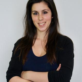 Sandra De Sousa