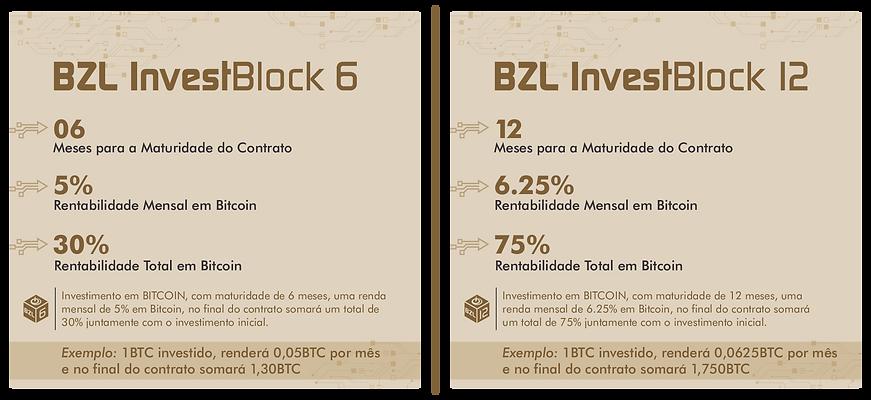 Bezel Inv_Blocks.png