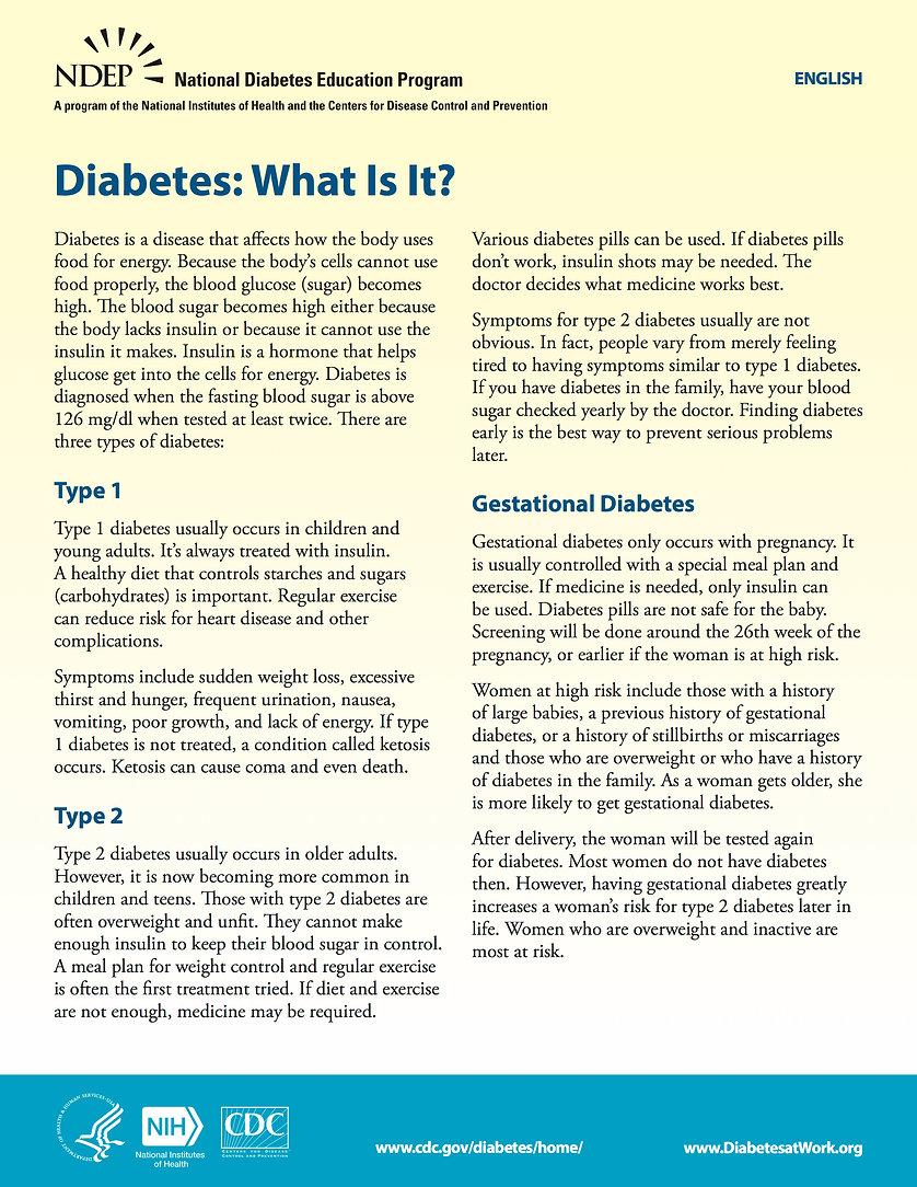 Diabetes What is It 1.jpg