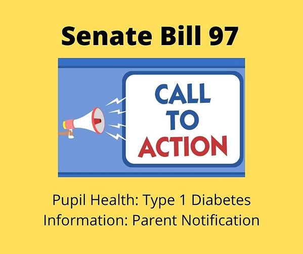 SB 97 Call to Action.jpg