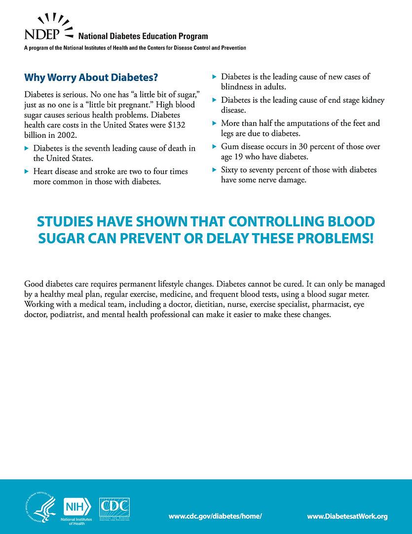 Diabetes What is It 2.jpg