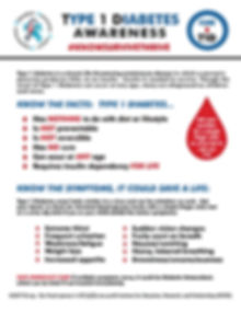 EASE T1D Awareness Flyer_English.jpg