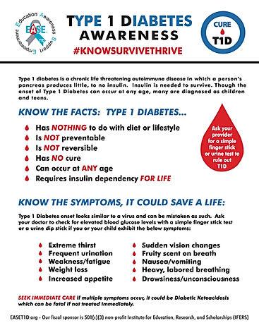 EASE T1D Awareness Flyer_English.jpg