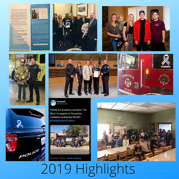 2019 Highlights.png