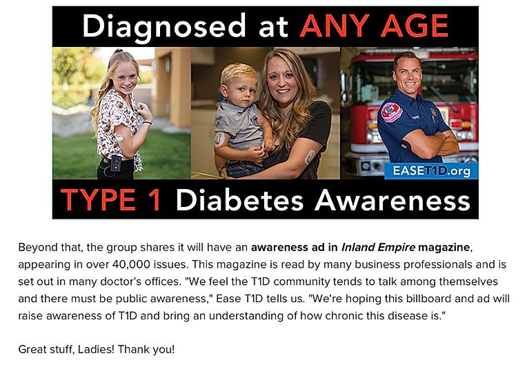EASE T1D Diabetes Mine Article 2.png