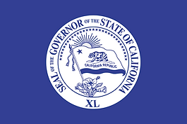 GovernorSeal-Blue.png