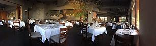 Oliveto Cafe and Restaurant