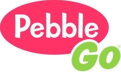 PebbleGo_FullColor-RGB-big.jpg