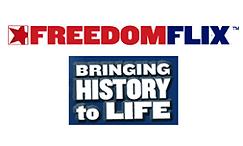 freedom flix.png