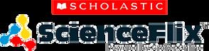 Scholastic-ScienceFlix.png