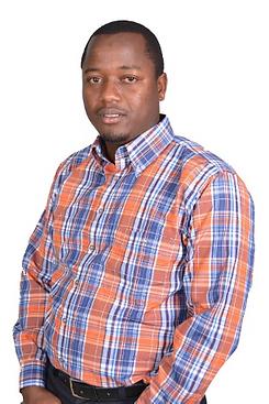 Esau Kiambu.png
