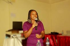 Caroline Nyamira.png