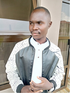 Emmanuel Narok.png