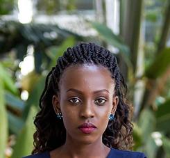 Lilian Makueni.png