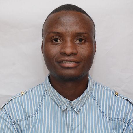 Evans Ouma.JPG