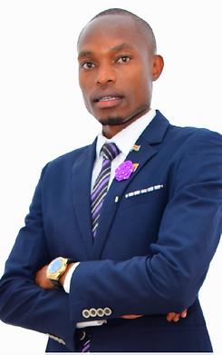 Leonard Kisumu.png