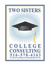 Two Sisters REVISED Logo 3-25-19 (2).jpg