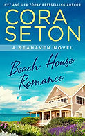 Beach House Romance.jpg