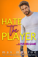 Hate the Player (official 9x6).jpg