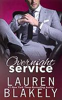Overnight Service.jpg