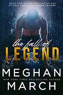 The Fall of Legend.jpg
