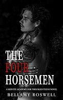 The Four Horsemen.jpg