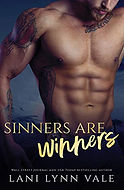 Sinners are Winners.jpg