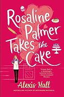 Rosaline Palmer Takes the Cake.jpeg