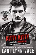 Kitty Kitty .jpeg