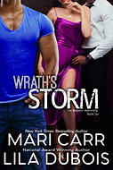 MA6_Wrath's Storm.png