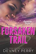 Forsaken Trail .jpg