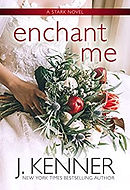 Enchant Me .jpg