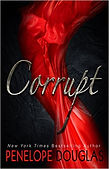 Corrupt (2).jpg