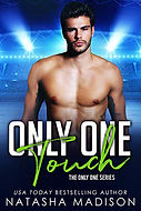 Only One Touch.jpg
