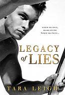 Legacy of Lies FINAL-ebooklg.jpg