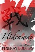 Hideaway-ebook (1).jpg