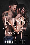 Kiss To Forget.jpg