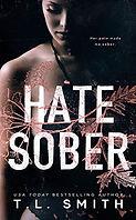 hate sober.jpg
