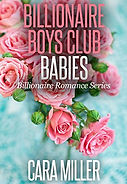 Billionaire Boys Club Babies.jpg
