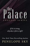 The Palace.jpeg